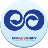 English Intermediate Courses