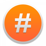 Hash Generator Pro free download for Mac