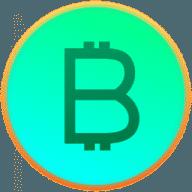 Bitcoin Bar free download for Mac