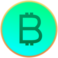 Bitcoin Bar free download for Mac