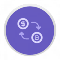 Crypto Bar download for Mac