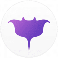 Manta free download for Mac