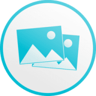 Joyoshare HEIC Converter free download for Mac