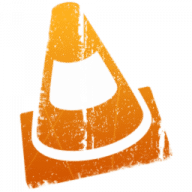 Multiple VLC free download for Mac