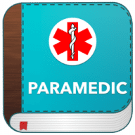 Paramedic Practice Test 2018 free download for Mac