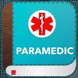 Paramedic Practice Test 2018