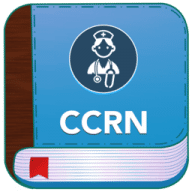 CCRN Practice Test 2018 free download for Mac