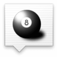 EightBall X free download for Mac