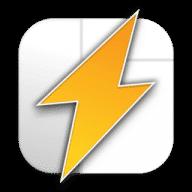 start free download for Mac