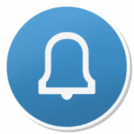 Ring free download for Mac