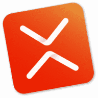 XMind free download for Mac