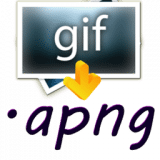 GifToAPNGConverter