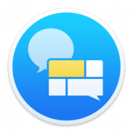 Text Blocks free download for Mac