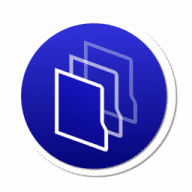 File Cards free download for Mac
