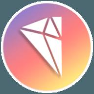 Topaz Studio free download for Mac