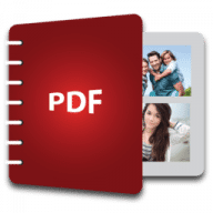 PDF Photo Album free download for Mac