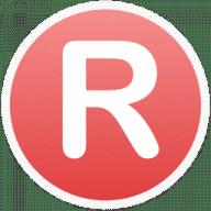 Omni Remover free download for Mac