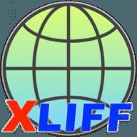 XLIFFTool free download for Mac