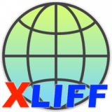 XLIFFTool