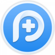 PhoneRescue for Android free download for Mac