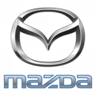 Mazda Toolbox free download for Mac