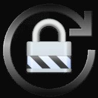 VPN Guard free download for Mac