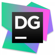 DataGrip free download for Mac