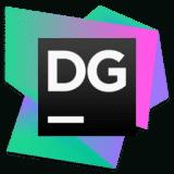DataGrip