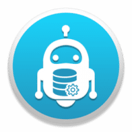 RoboDB MySQL Database Manager free download for Mac