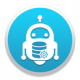 RoboDB MySQL Database Manager