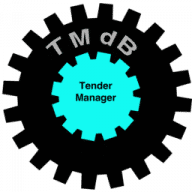 Tender Manager free download for Mac