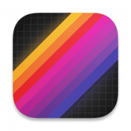 Gifski free download for Mac