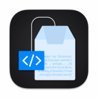 TeaCode free download for Mac