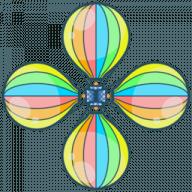 CDRConverter free download for Mac