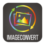 WidsMob ImageConvert free download for Mac