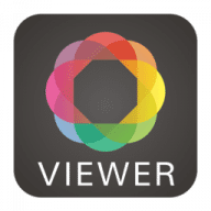 WidsMob Viewer free download for Mac