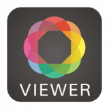 WidsMob Viewer