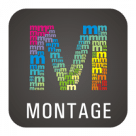 WidsMob Montage free download for Mac