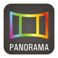 WidsMob Panorama free download for Mac