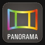 WidsMob Panorama