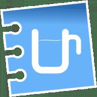 noteCafe free download for Mac