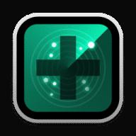 PingDoctor free download for Mac