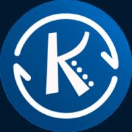 Kanto Syncro Karaoke for Mac free download for Mac