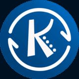 Kanto Syncro Karaoke for Mac