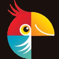 Movavi Photo Editor free download for Mac