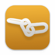 Integrity Pro free download for Mac