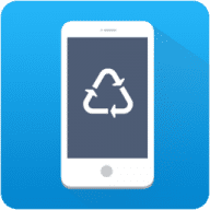 iPhone Data Recovery free download for Mac