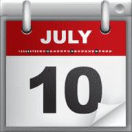 Menubar Calendar free download for Mac