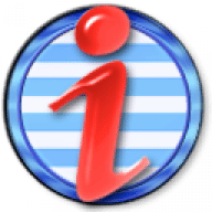 Super Get Info free download for Mac