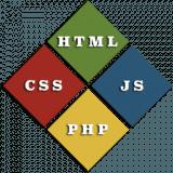 HTML Inspector